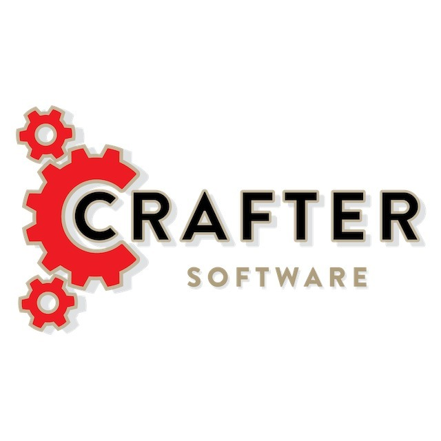 avatar for Crafter Software
