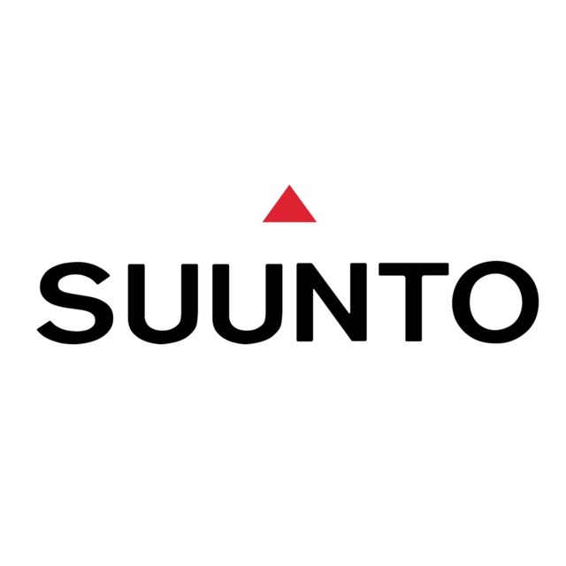 avatar for Suunto