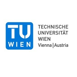 avatar for Technology University Vienna