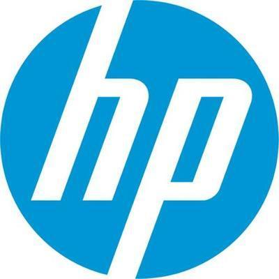 avatar for HP, Inc - Booth 313