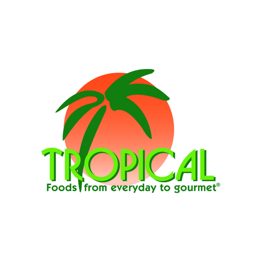 avatar for Tropical Foods