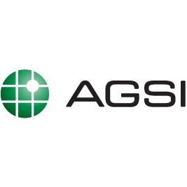 avatar for AGSI- Angus GeoSolutions