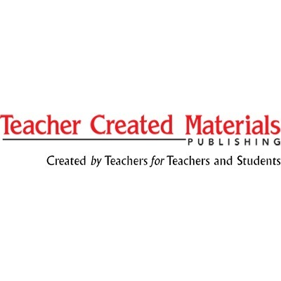 avatar for Teacher Created Materials