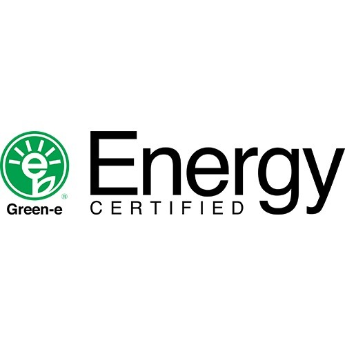 avatar for Dominion Energy Green Power