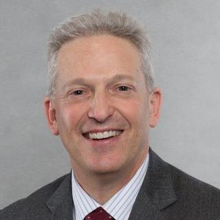 Fred Zalcman