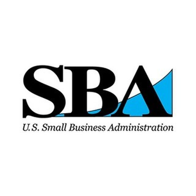 avatar for US Small Business Administration