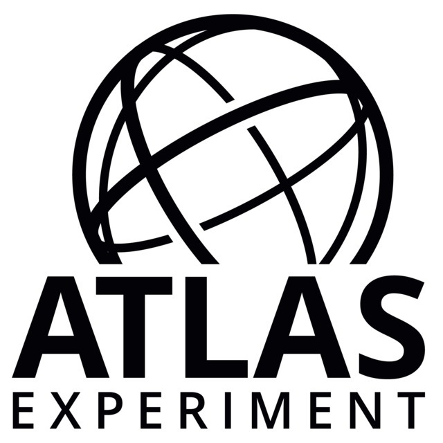 avatar for Atlas @ CERN