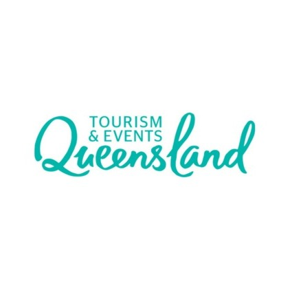 avatar for Tourism and Events Queensland