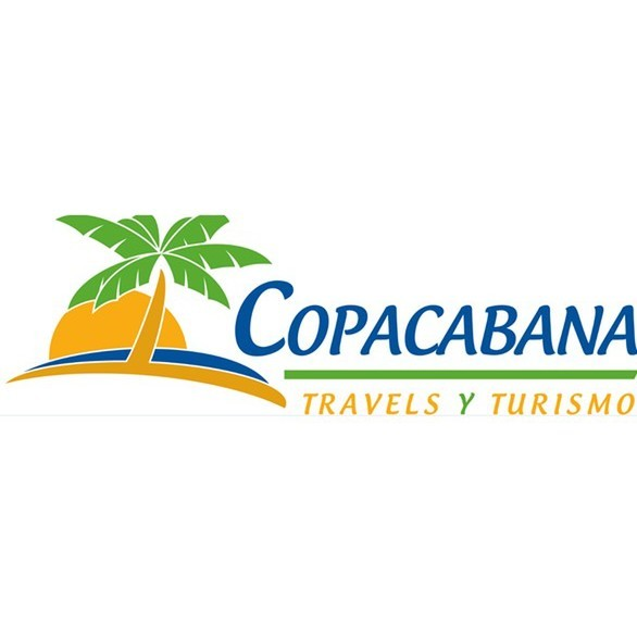 avatar for COPACABANA TRAVELS Y TURISMO