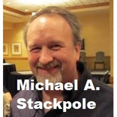 avatar for Michael A. Stackpole