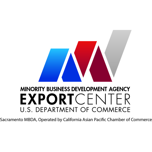 avatar for Minority Business Development Agency, US Department of Commerce