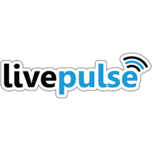 avatar for LivePulse