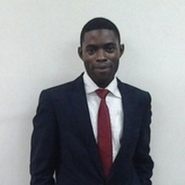 avatar for Adesokan Odunayo