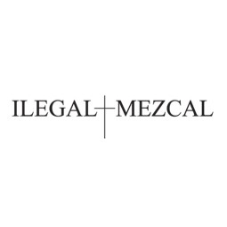avatar for Ilegal Mezcal