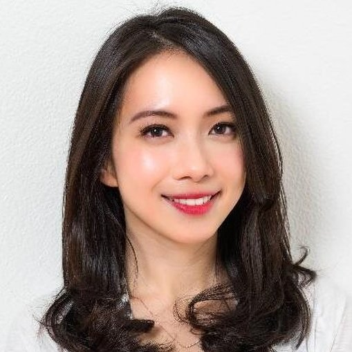 avatar for Michelle Sun