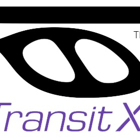 avatar for TransitX