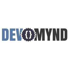 avatar for DevMynd Software