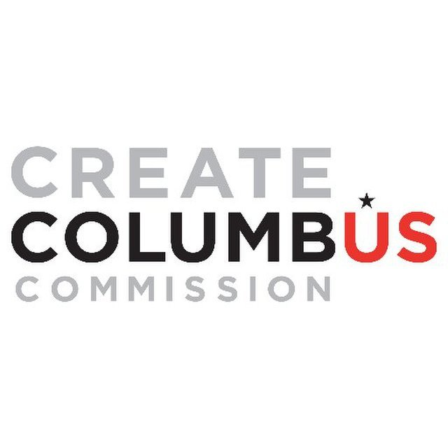 avatar for Create Columbus Commission