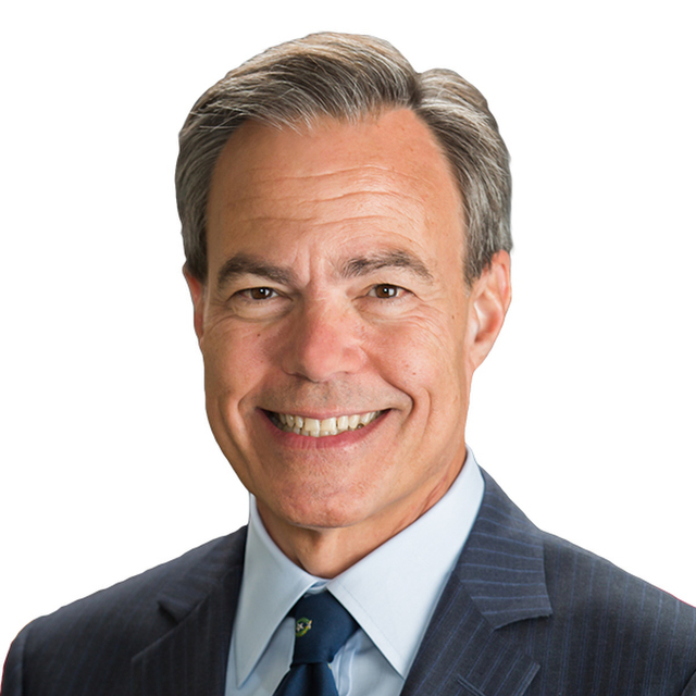 avatar for Joe Straus