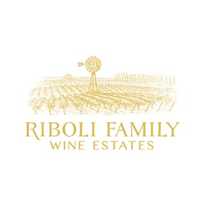 avatar for Riboli Family Wine Estates