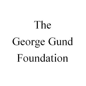 avatar for Gund Foundation