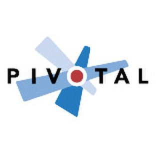 avatar for Pivotal Labs