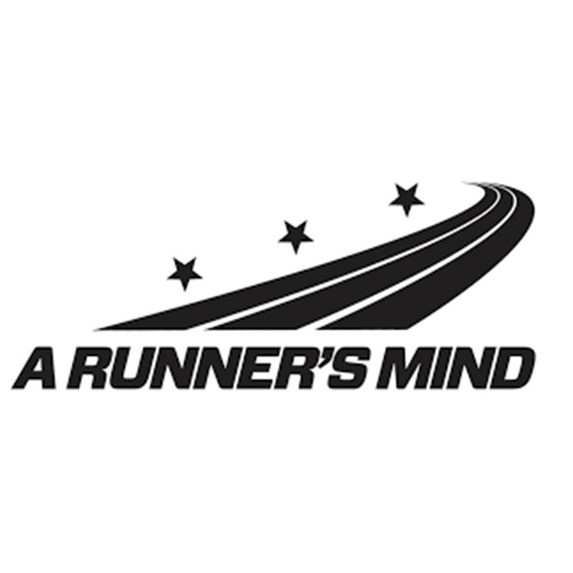 avatar for A Runner's Mind