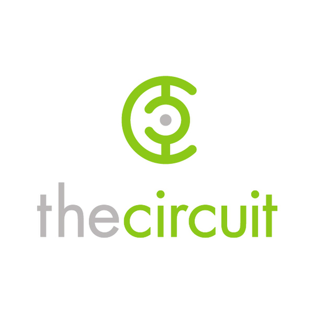 avatar for The Circuit