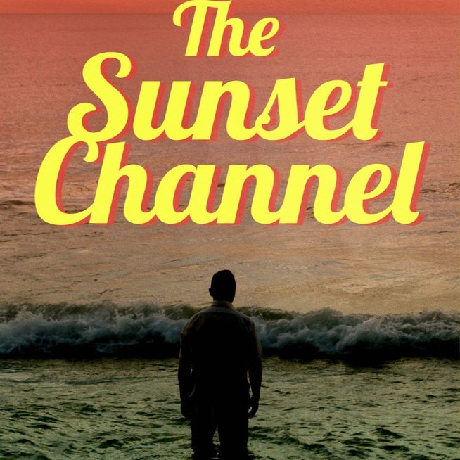 avatar for The Sunset Channel