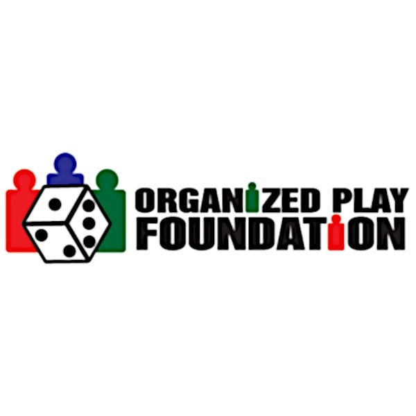avatar for Organized Play Foundation