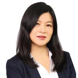 Prof. Yan LI