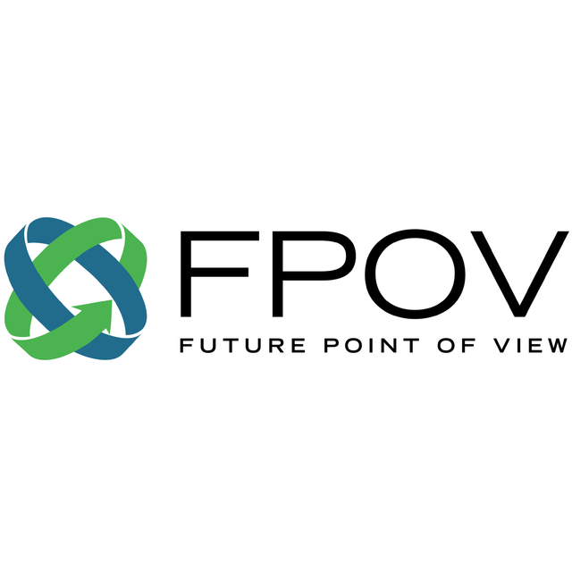 avatar for First Point of View, LLC