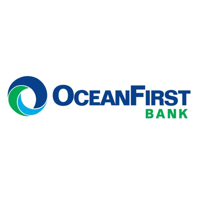 avatar for OceanFirst Bank