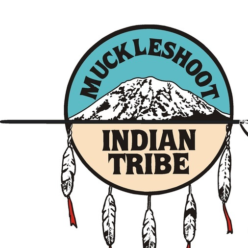 avatar for Muckleshoot Indian Tribe