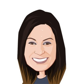 avatar for Andrea Brimmer