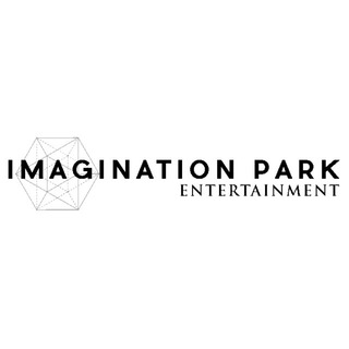 avatar for Imagination Park Entertainment