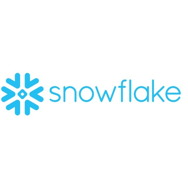 avatar for Snowlake
