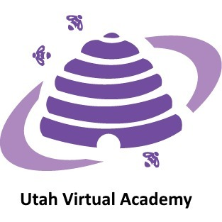avatar for Utah Virtual Academy-Powered by K12