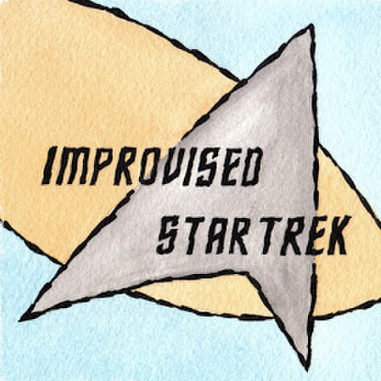 avatar for Improvised Star Trek