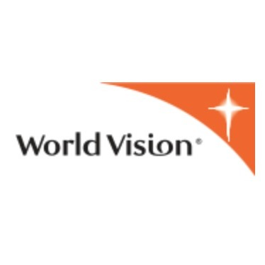 avatar for World Vision
