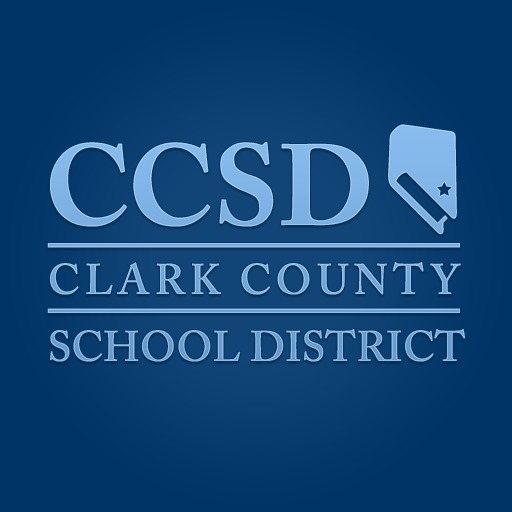 avatar for Clark County School District