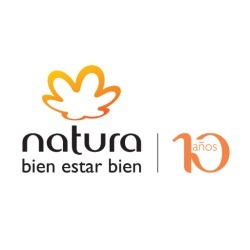 avatar for Natura Cosmeticos Mexico