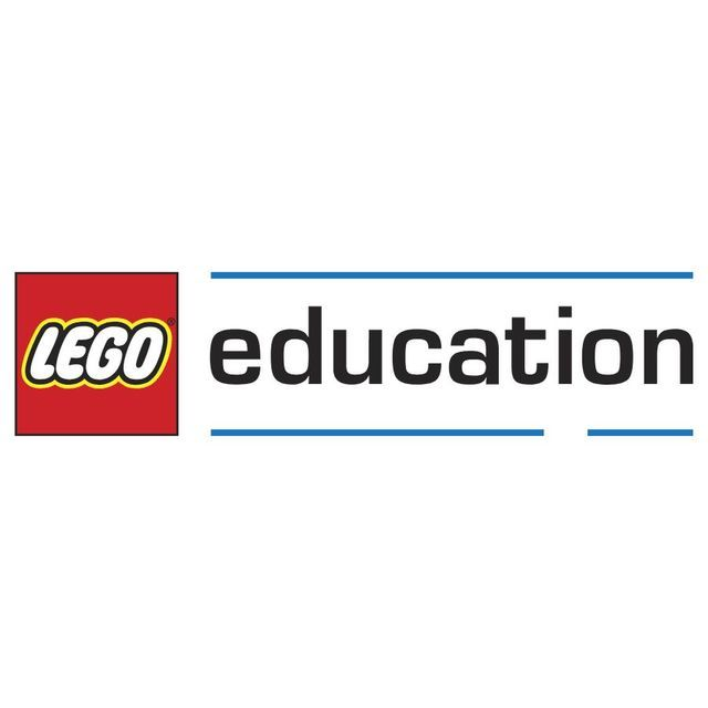 avatar for Marcia Vidal