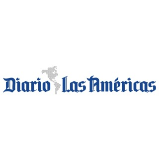 avatar for Diario Las Americas