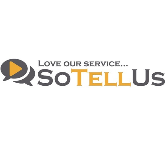 avatar for SoTellUs