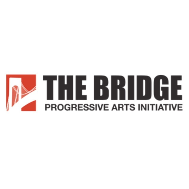 avatar for The Bridge Progressive Arts