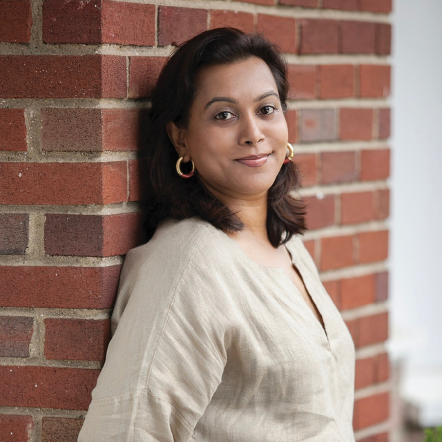 avatar for Falguni Kothari