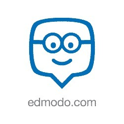 avatar for Edmodo