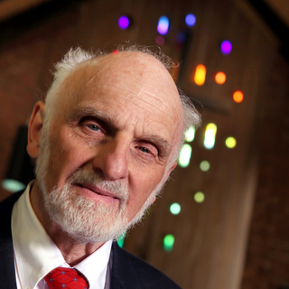 avatar for Walter Brueggemann