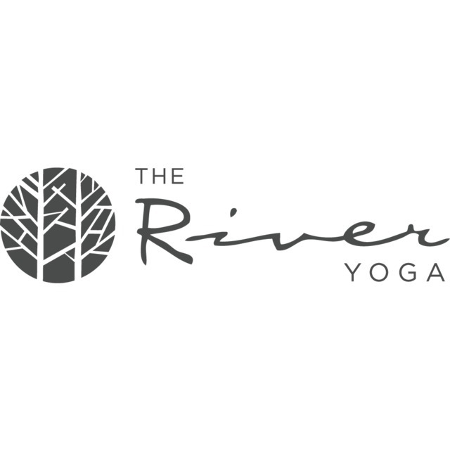 avatar for River Yoga